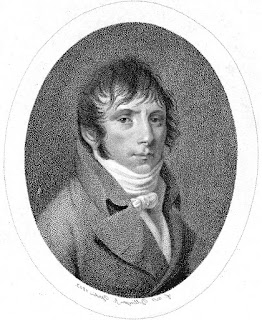 Luigi Cherubini was a friend of Viotti, who introduced him to French society