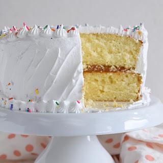 Receta para preparar torta de cumpleaños a la venezolana