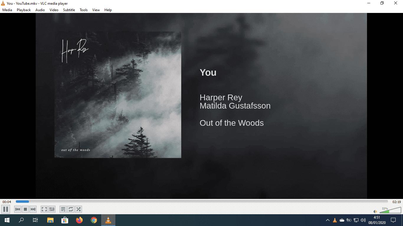 Aplikasi yang wajib ada di laptop Windows 10