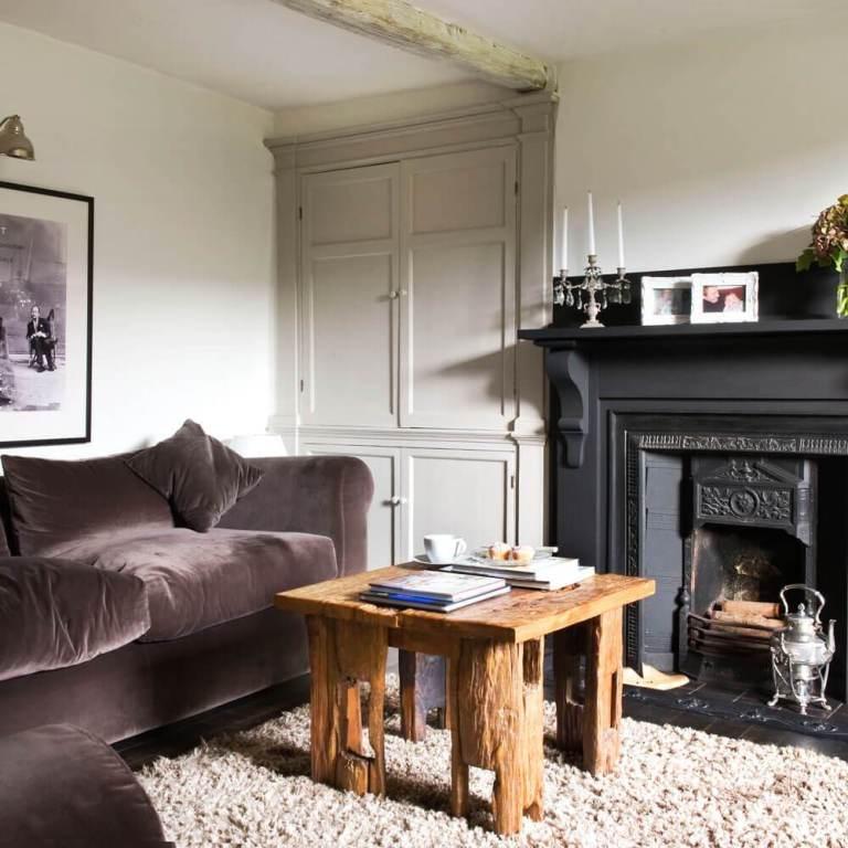 Beautiful Small Living Room Ideas