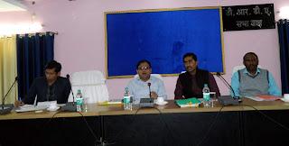 director-take-meeting-madhubani