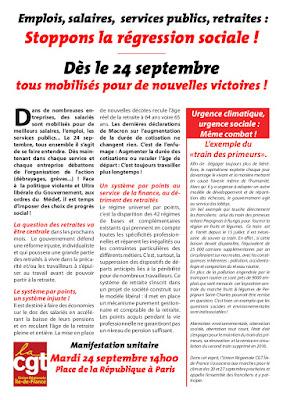 https://paris.demosphere.net/files/docs/43b78c8806bebd6.pdf