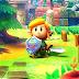"""The Legend of Zelda: Link's Awakening"" lidera vendas no Japão"