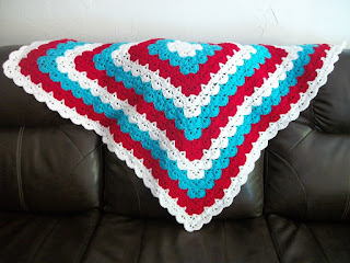 https://www.etsy.com/listing/739847811/dr-seuss-inspired-baby-blanket-afghan?ref=shop_home_active_3&frs=1