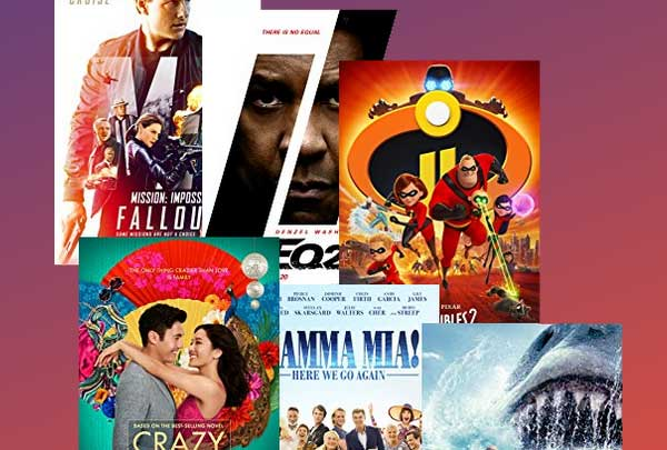 Divxcrawler: 18 Sites like FMovies | Best Fmovies Alternatives to Watch Movies for Free: eAskme