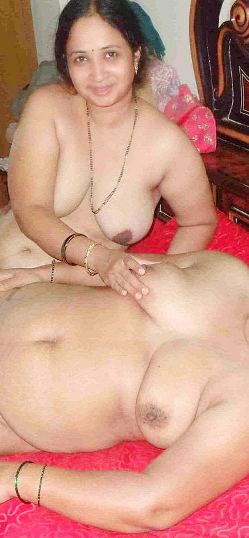 Naked indian couple sex-3537
