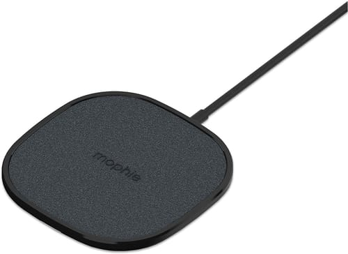 Mophie Wireless 15W Fast Charging Pad