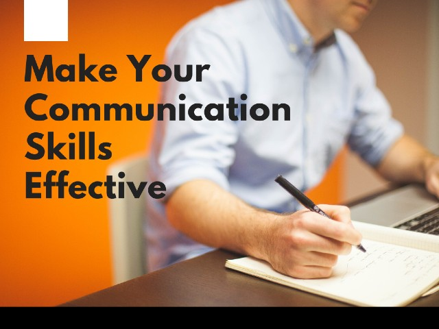 Effective-Communication-Skills-For-Students