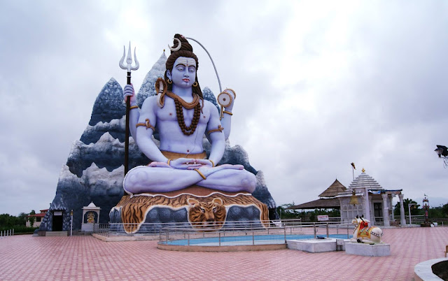 lord-shiva-images-hd-photo