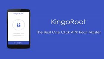 تحميل برنامج كينجو روت KingoRoot للاندرويد