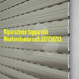 Riparazione Tapparelle Serrande Avvolgibili Elettriche a Monterotondo cell.337739733 Dario  Preventivi GRATUITI anche tramite WhatsApp al cell.337739733 Dario
