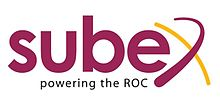 Freshers-Software Developer Trainee-Subex-Bangalore-April, 2016