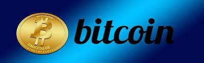 Bitcoin: Monederos más populares