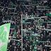 Αντιπροσωπεία της Θ13 στο Κορωπί - «Γκάζια» σε όλους!