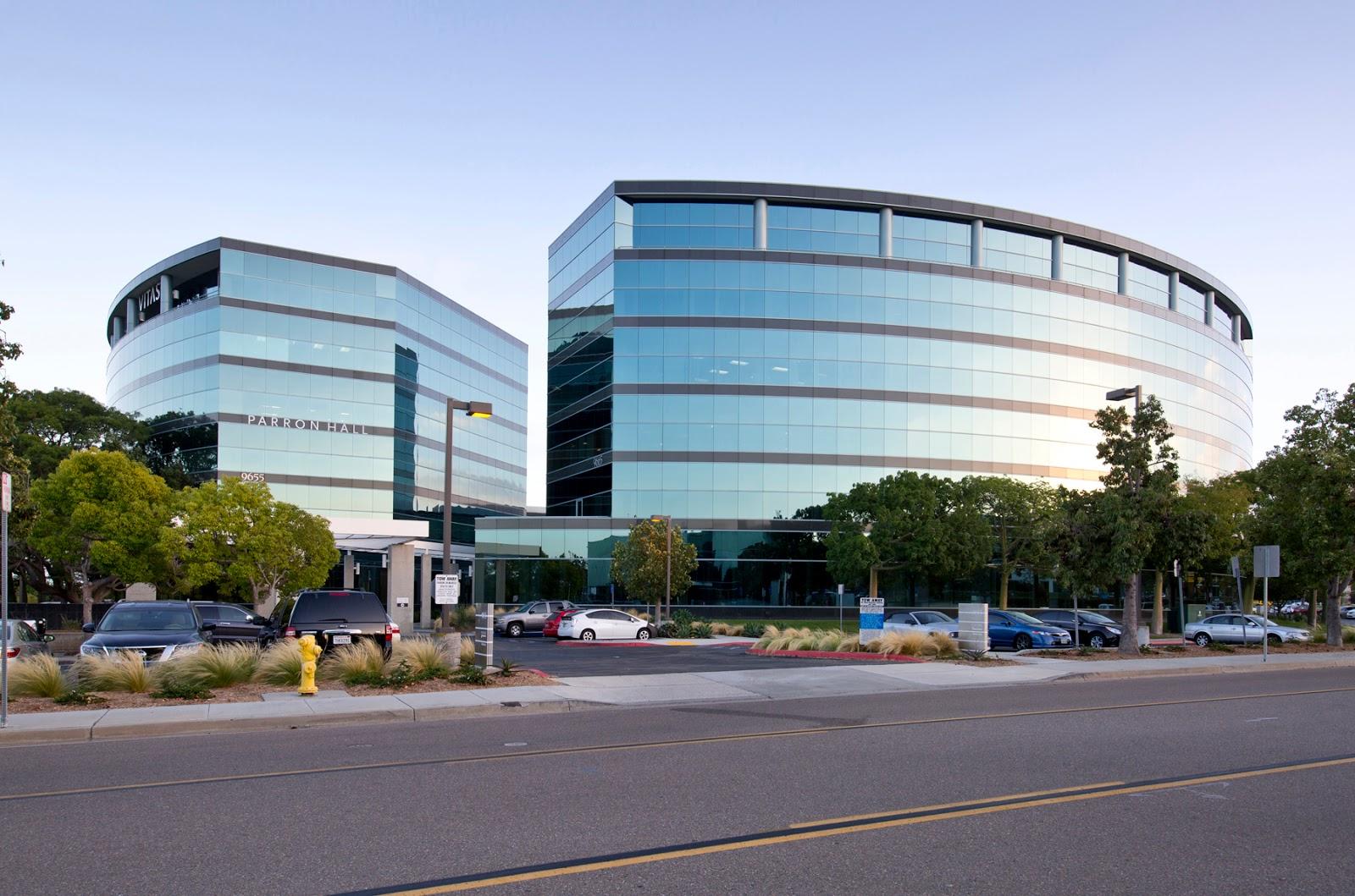 Done Deals: Pendulum Property Partners Establishes San Diego