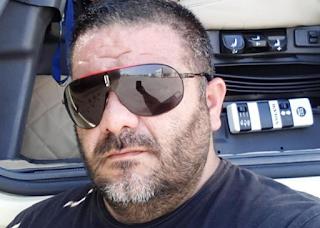 Συγκλονίζει η μαρτυρία του ιδιοκτήτη νταλίκας που ο οδηγός της αγνοείται στη Μάνδρα