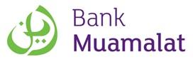 Loker Bank Btpn 2013 Info Loker Terbaru Di Banda Aceh Bulan September 2016 Image Bank Muamalat Adalah Sebuah Perusahaan Perbankan Syariah Pertama