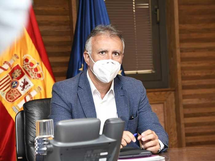 3000-euros-multa-Canarias-por-reincidir-no-llevar-mascarilla