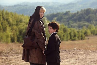 The Command Kursk Movie Lea Seydoux Image 3