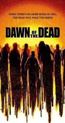 Dawn of the dead 2004 full movie in hindi download hd - dawn of the dead 2 full movie in hindi free download - dawn of the dead full movie download 480p