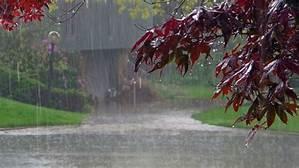 كەشناسی: بەفر و باران بارین دێ دەسپێكەن