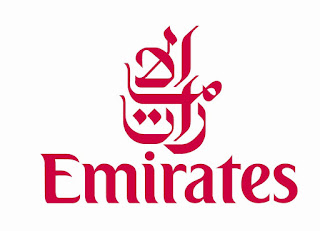 وظائف  الخطوط الامارتية  بالسودان   Senior Customer Sales & Service Agent   Emirates Airline jobs