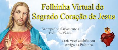 http://www.universovozes.com.br/2013/Folhinha