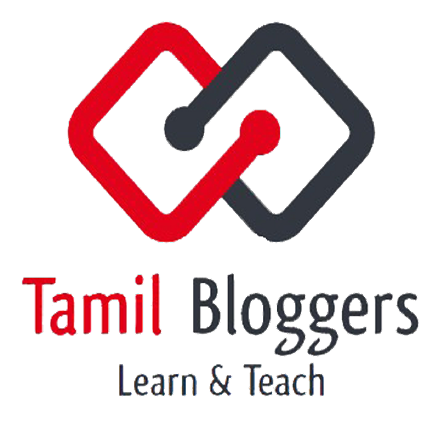 Automatic SEO Meta Tag Generator For Blogger In Tamil