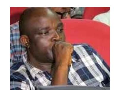 How We Moved N1.2billion For Fayose's Aide – Witness Tells Court