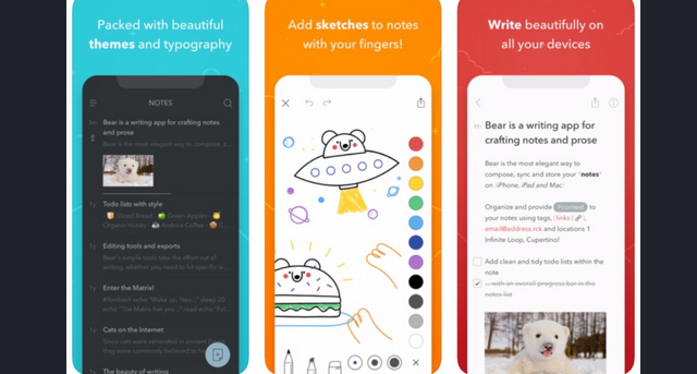 Do You Know Your Notes App might be making a gift of all of your Secrets