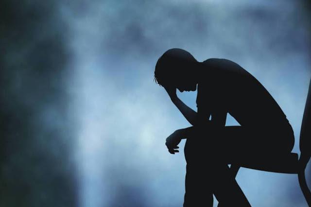 ódio, depressão, vingança, perdão, amor, felicidade, Deus, alegria...
