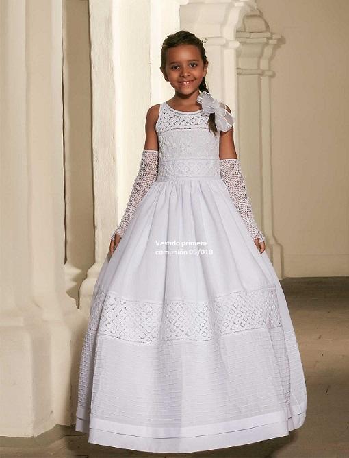 Venta de vestidos primera comunion medellin