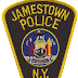 Jamestown investigating another shooting incident