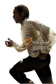 Trailer: '12 Years a Slave,' opening in theaters Oct. 18