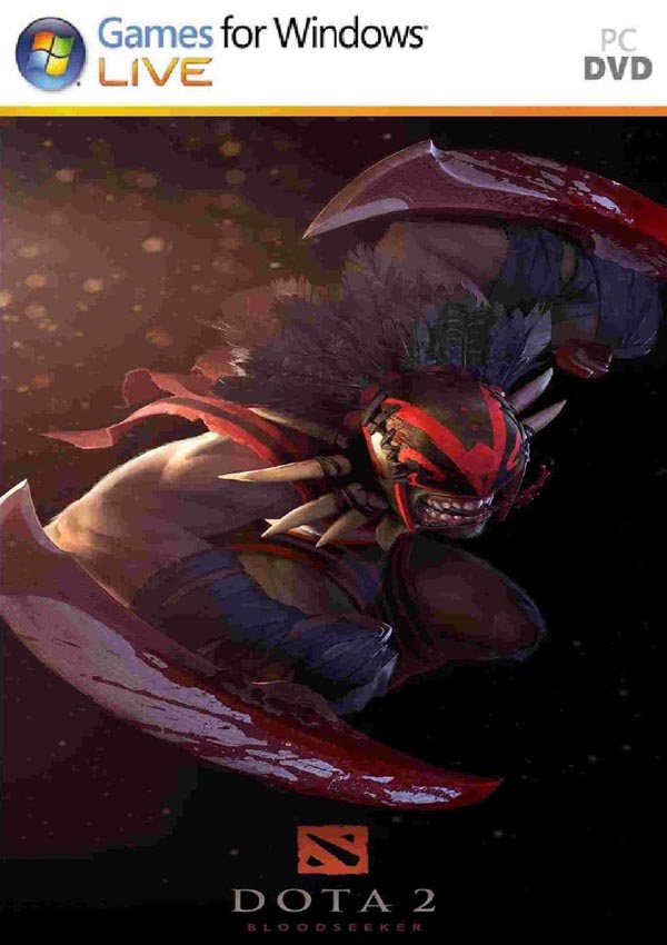 dota 2 free download game maza