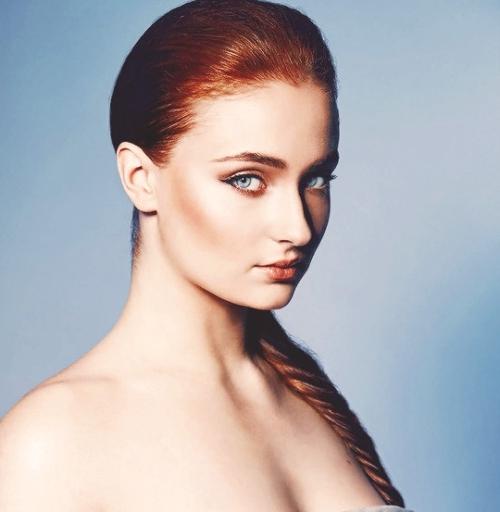 Indian Actress Blue Online Celebrity News 16