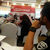 MPR RI Sosialisasikan 4 Pilar Kebangsaan  kepada Blogger dan Netizens Medan