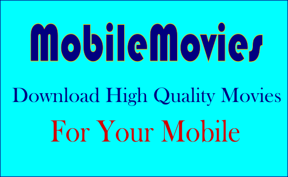MobileMovies2020: High Quality Hollywood, Bollywood Movies Download For Your Mobile  Site full Details