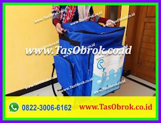 Distributor Jual Box Motor Fiber Jakarta, Jual Box Fiber Delivery Jakarta, Jual Box Delivery Fiber Jakarta - 0822-3006-6162