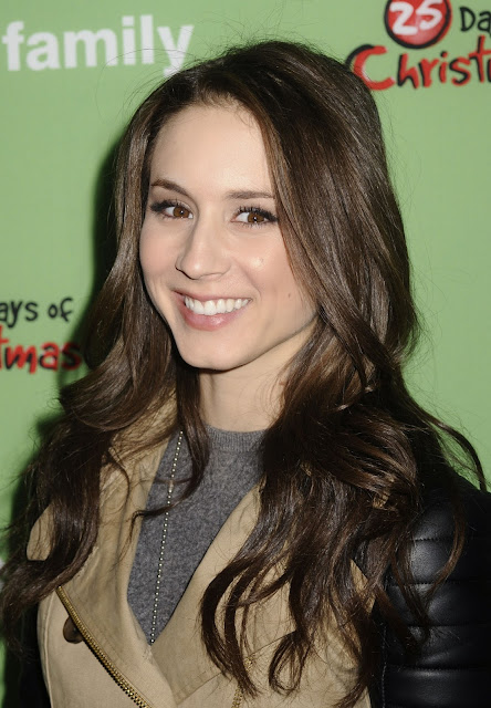 troian-bellisario-latest-pic