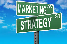 tips bisnes, hukum bisnes, marketing strategy, wrong marketing strategy