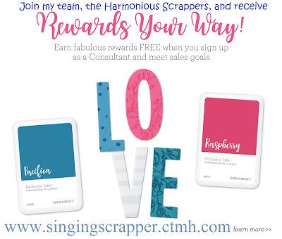 https://singingscrapper.closetomyheart.com/ctmh/what-we-do/be-a-consultant.aspx