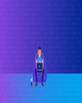 CCA 175 - Spark and Hadoop Developer - Python (pyspark)