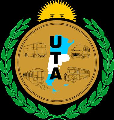 CLUB MUTUAL UNION TRANVIARIOS AUTOMOTOR (LUJÁN)