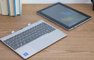 Télécharger le pilote Lenovo IdeaPad miix 320 sous Windows 10/8/7 / XP 32 et 64 bits. Téléchargez les derniers pilotes et logiciels réseau, carte vidéo, audio, sans fil, Bluetooth et WiFi gratuitement.