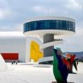 fashion week diseño y arquitectura