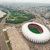 Inter é o 2º clube do Brasil com mais buscas no Google no exterior