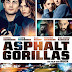 Download Asphaltgorillas (2018) Bluray Subtitle Indonesia