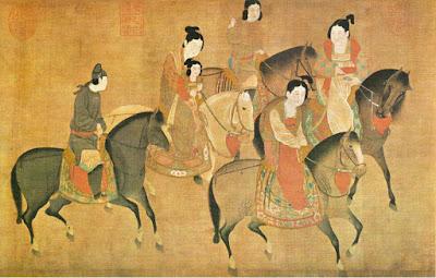 https://ca.wikipedia.org/wiki/Li_Gonglin