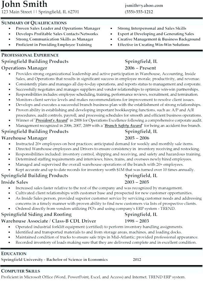 Medical Transcription Resume Samples For Sample